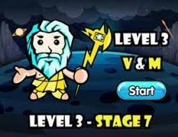 Play Dance Mat Typing Level 3 – Stage 7 Game