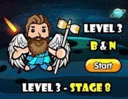 Play Dance Mat Typing Level 3 – Stage 8 Game