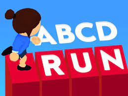Play Typing Race Game