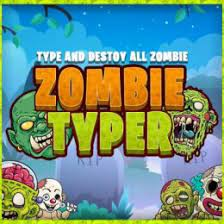 Play Zombie Typer Game